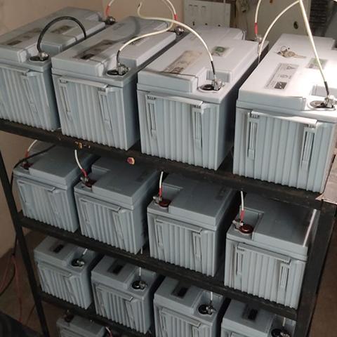 Scrap buyers in chennai | scrap metal | aluminium scrap
